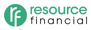 Resource Financial Group, LLC